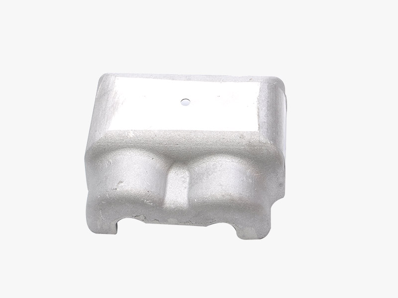OEM custom high pressure magnesium die casting parts