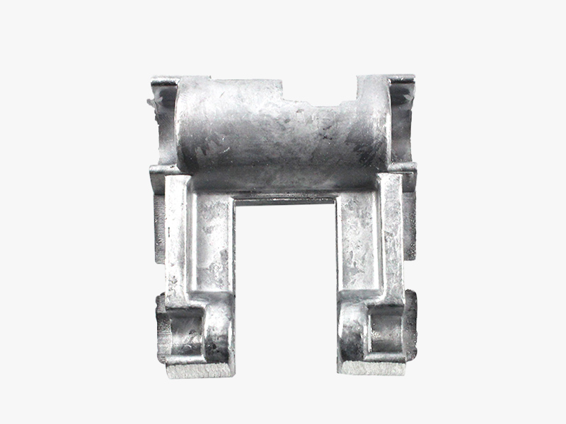 Customized Precision Casting Parts And Magnesium Casting Parts