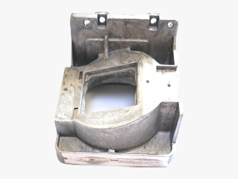 Professional Manufacturer customized cast mold making