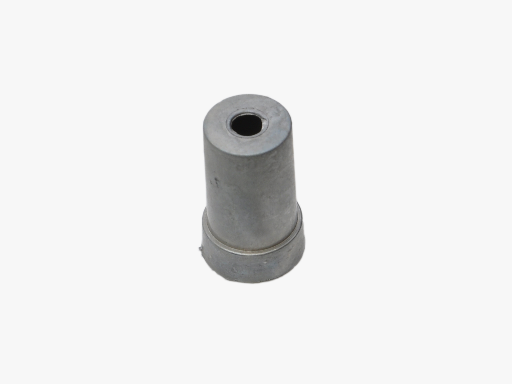 Zinc Die Casting High Precision Die Casting Hardware Parts