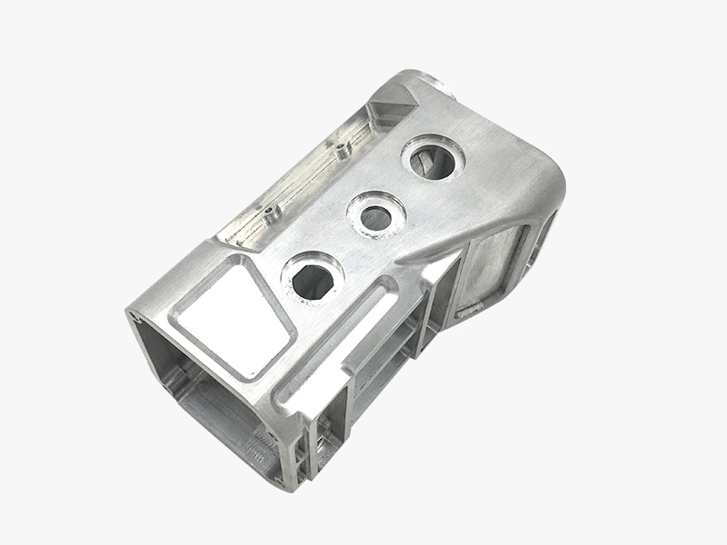 What are the requirements for the use of aluminum die-casting release agents in the production process